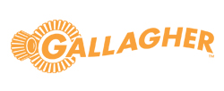 GALLAGHER logo_Eyetech Security Systems