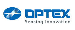 OPTEX logo_Eyetech Security Systems