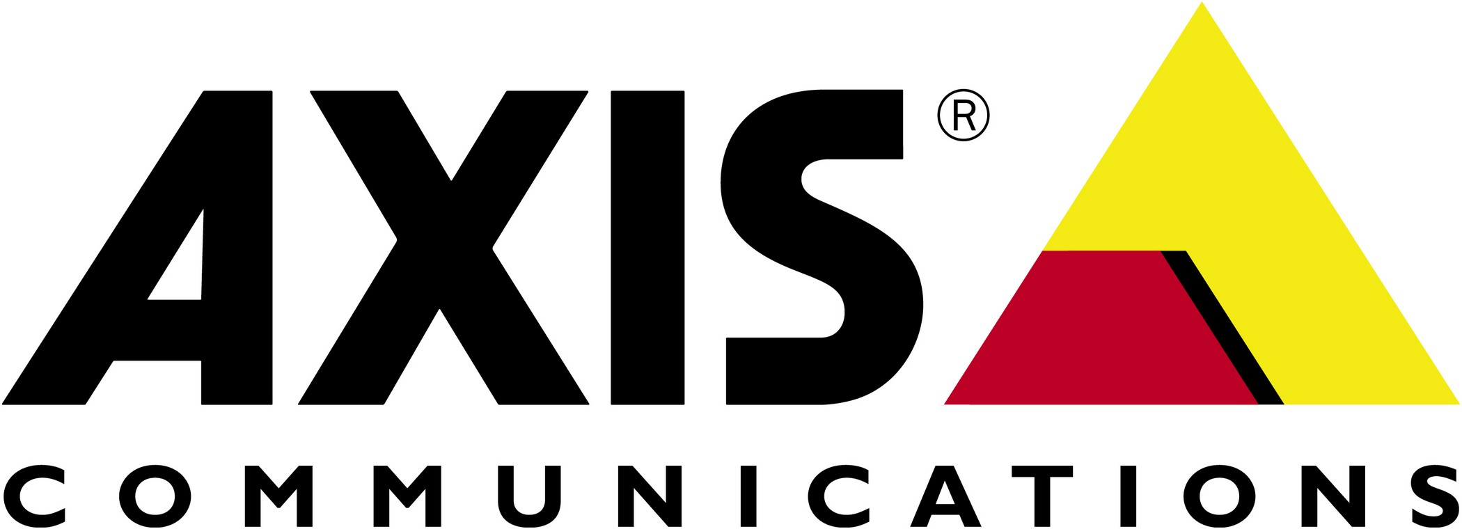 Axis Communications Logo_Eyetech Security Systems