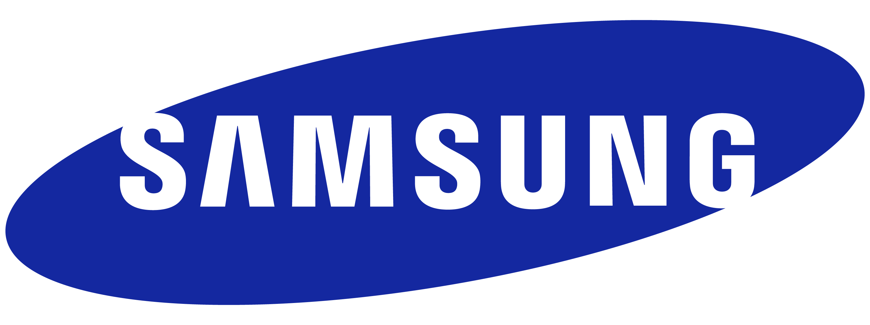 Samsung logo_Eyetech Security Systems