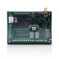 Eyetech GPRS-A LTE