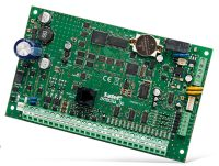 INTEGRA-32-Control-Panel