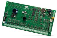 INTEGRA-64-Control-Panel
